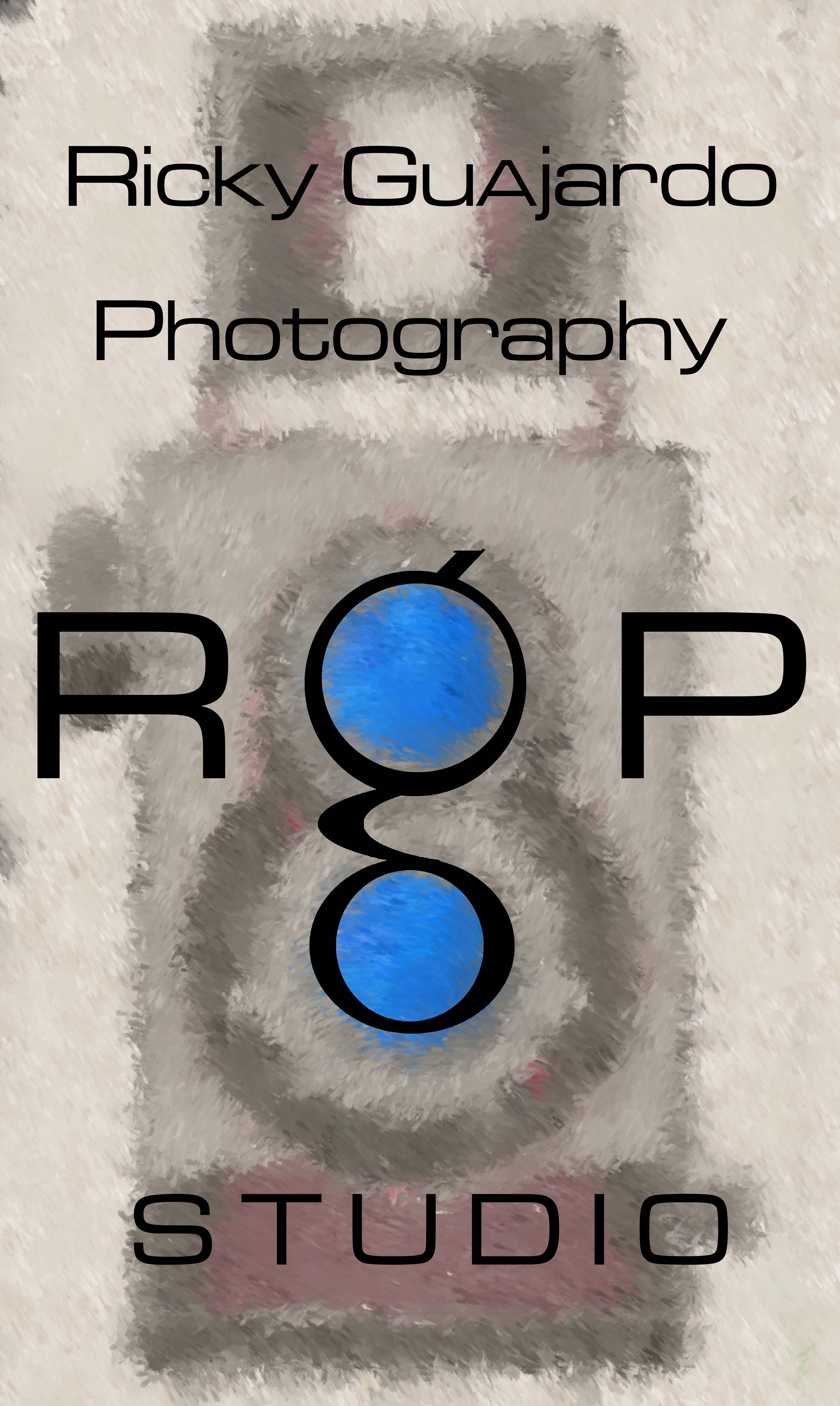 RGuajardoPhotography.com